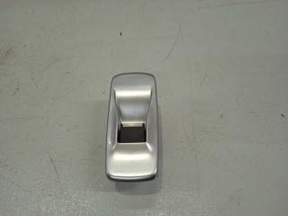 Запчасть кнопка стеклоподъемника Jaguar XF 2013