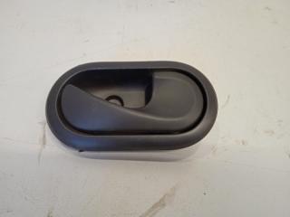 Запчасть ручка двери внутренняя правая Renault Duster 2012