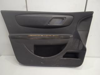 Запчасть обшивка двери передняя левая Citroen C4 2008