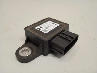 Запчасть датчик ускорения Nissan Juke 2011-