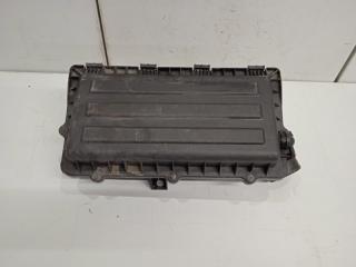 Запчасть корпус воздушного фильтра Volkswagen Polo 2012
