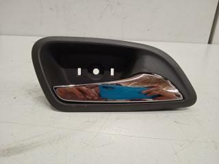 Запчасть ручка двери внутренняя правая Chevrolet Cruze 2010