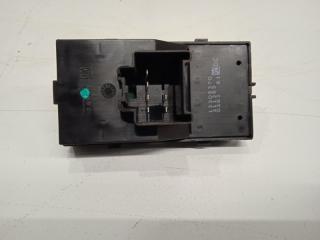 Кнопка стеклоподъемника Cruze 2010 J300 1.6 F16D3