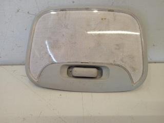 Запчасть плафон салонный задний Peugeot 4007 2008