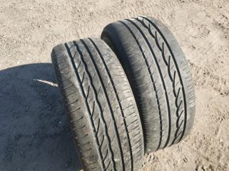 Шина R17 / 225 / 55 Bridgestone Turanza (б/у)