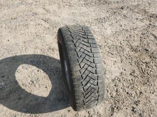 Шина R16 / 205 / 55 Pirelli Ice Zero (б/у)