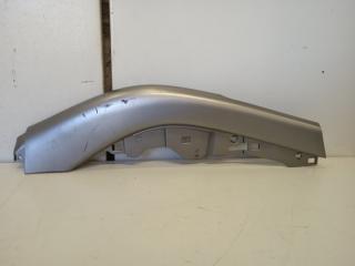 Запчасть накладка консоли правая Peugeot 4007 2008