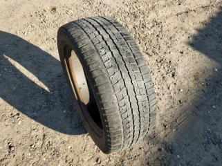 Шина R16 / 205 / 55 Dunlop Winterice (б/у)