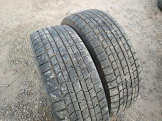 Шина R16 / 215 / 65 Dunlop Graspik DS3 (б/у)