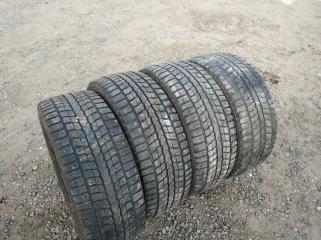 Шина R16 / 205 / 55 Dunlop Winterice 01 (б/у)
