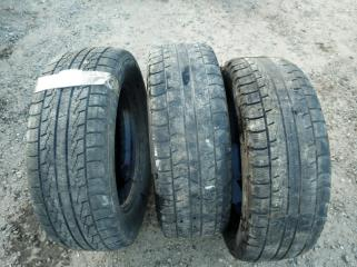 Шина R16 / 215 / 65 Roadstone Winguard Ice (б/у)