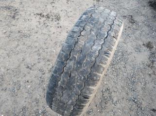 Шина R16 / 245 / 70 Bridgestone Dueler HT (б/у)