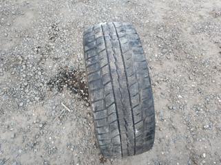 Шина R16 / 205 / 55 Dunlop Graspik DS2 (б/у)