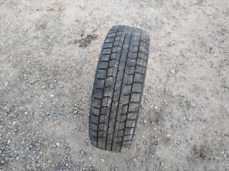 Шина R16 / 205 / 60 Dunlop Graspik DS3 (б/у)