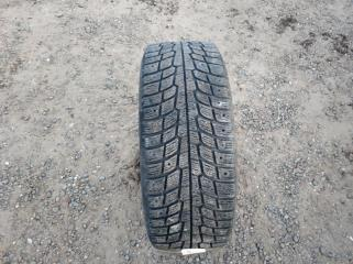 Шина R16 / 205 / 55 Michelin X-ice north (б/у)