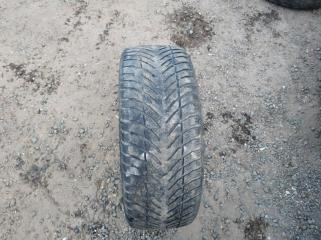 Шина R16 / 205 / 55 Goodyear Eagle Ultragrip (б/у)