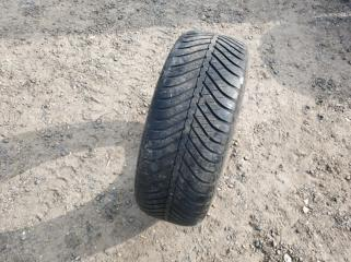 Шина R16 / 205 / 55 Goodyear Vector 4 Seasons (б/у)