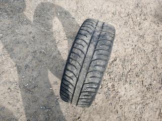 Шина R16 / 205 / 55 Bridgestone Icecruiser (б/у)