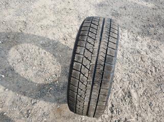 Шина R16 / 215 / 60 Bridgestone Blizzak VRX (б/у)