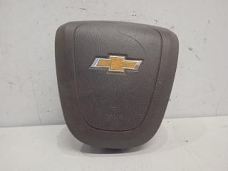 Подушка безопасности в руль Chevrolet Cobalt 2013