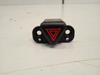 Запчасть кнопка аварийной сигнализации Chevrolet Cobalt 2013