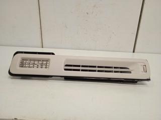 Запчасть дефлектор воздушный задний правый Infiniti QX56 2011