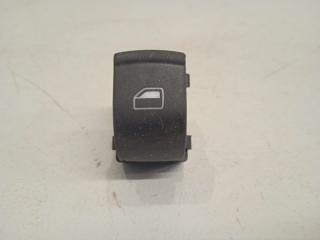 Запчасть кнопка стеклоподъемника Audi S8 2006