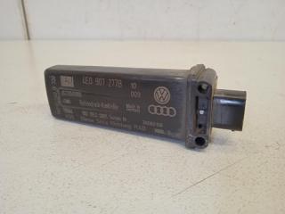 Запчасть антенна Audi S8 2006