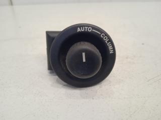 Запчасть кнопка Jaguar XJ 2012