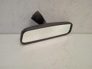 Зеркало заднего вида салонное Chevrolet Aveo 2005