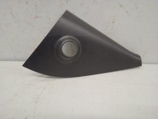 Крышка зеркала левая Chevrolet Aveo 2005
