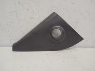 Крышка зеркала правая Chevrolet Aveo 2005