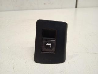 Запчасть кнопка стеклоподъемника задняя левая BMW X5 2000