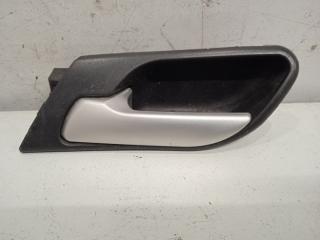 Запчасть ручка двери внутренняя передняя левая BMW X5 2000