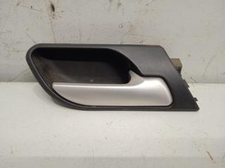 Запчасть ручка двери внутренняя задняя правая BMW X5 2000