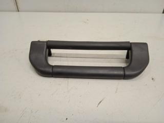 Запчасть ручка потолочная передняя BMW X5 2000