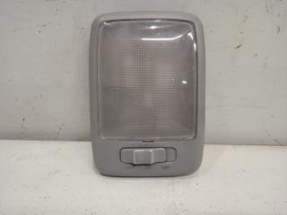 Запчасть плафон салонный Hyundai Accent 2006