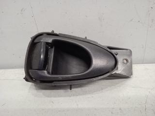 Запчасть ручка двери внутренняя левая Chevrolet Lanos 2004-2010