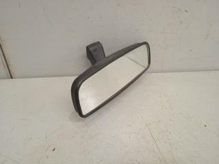 Зеркало заднего вида салонное Chevrolet Lanos 2004-2010