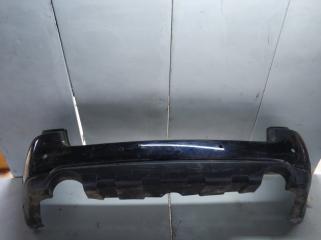 Запчасть бампер задний Subaru Legacy Outback 2003-2009