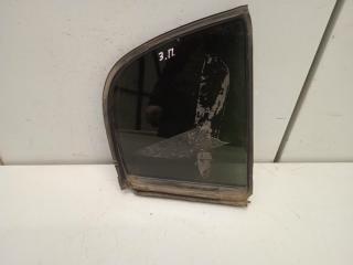 Запчасть стекло двери задней правой Infiniti G35 2002