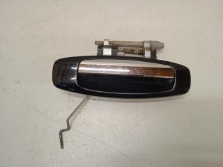 Запчасть ручка двери наружная правая Infiniti G35 2002