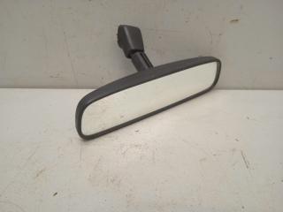 Запчасть зеркало заднего вида салонное Infiniti G35 2002