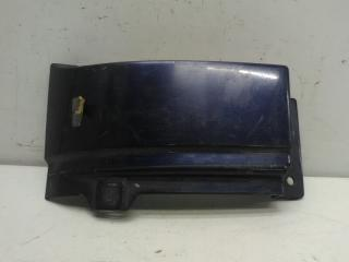 Запчасть планка под фонарь левая Opel Zafira A 1999-2005
