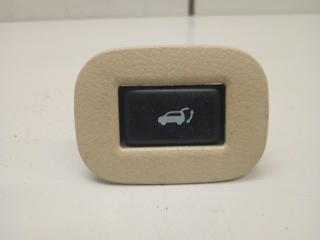 Запчасть кнопка открывания багажника Infiniti QX56 2011