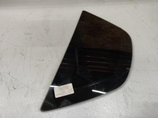 Стекло глухое зад. левое Chevrolet Aveo 2002-2008