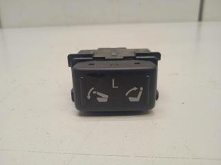 Запчасть кнопка левая Infiniti QX56 2011