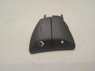 Запчасть кнопка Infiniti QX56 2011
