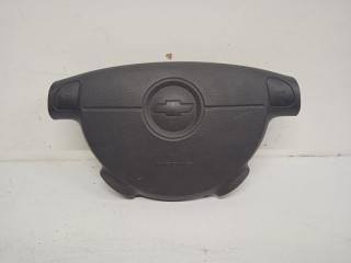 Подушка безопасности в руль Chevrolet Lacetti 2009