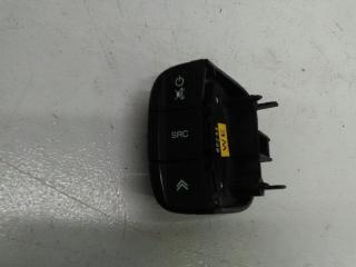 Запчасть переключатель магнитолы Chevrolet 2004-2013